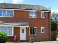 1 bedroom semi detached home to rent in Thirsk