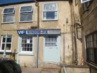 property to rent in Fishers Court, Ripon, North Yorkshire
