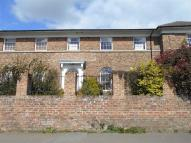 Apartment to rent in Thirsk