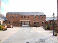 Flat to rent in Sowerby Thirsk