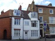 1 bed Flat to rent in Thirsk