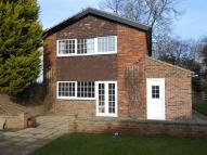 3 bed Cottage to rent in Sowerby