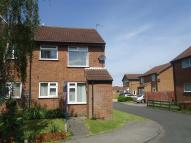 1 bed Flat in Thirsk