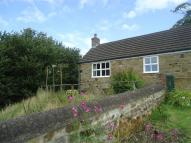 1 bed Cottage to rent in Thirsk