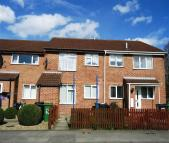 Flat to rent in Thirsk
