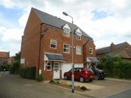 3 bed Town House to rent in Thirsk