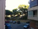 2 bedroom Apartment for sale in Valencia, Alicante...