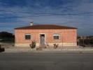 4 bedroom Detached property in Valencia, Alicante...