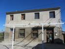 Finca for sale in Valencia, Alicante...