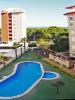 3 bedroom Duplex for sale in Valencia, Alicante...