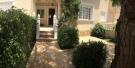 Valencia semi detached property for sale