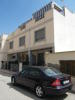 3 bed Town House for sale in Daya Vieja, Alicante...