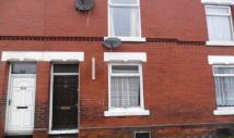 2 bedroom Terraced home for sale in Ramsden Road, Doncaster...