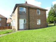 3 bed semi detached house for sale in Coronation Avenue...