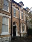 1 bedroom Flat in Croxteth Road...