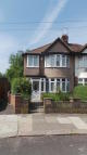 semi detached property for sale in Carr Road, Northolt, UB5