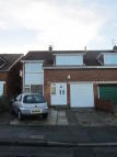 4 bed semi detached home in Mordales Drive...