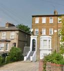 2 bed Ground Maisonette for sale in Kingswood Road, London...