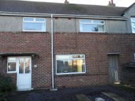 4 bed Mews for sale in Scarborough Road, Filey...