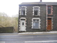 2 bedroom Terraced property for sale in Station Road, Bargoed...