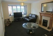 4 bedroom Detached home in Leiston Court, Eye...
