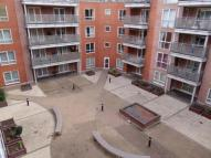Flat for sale in Heritage Court...