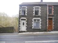 Station Road Terraced property for sale