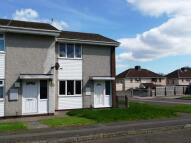 2 bed Terraced house in Pen Y Dre, Gowerton