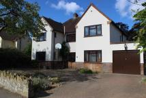 4 bedroom Detached property for sale in 4/5 Bed Versatile...