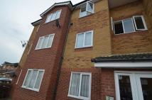 Flat for sale in 2 Bed Flat in Coopers...