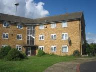 2 bed Flat in 2 bedroom flat for sale...
