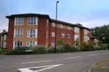 Apartment to rent in West Lane, Forest Hall...