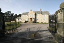 Lanchester Detached house for sale