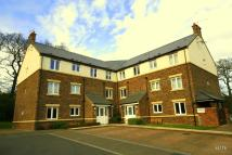 2 bedroom Apartment in Boste Crescent, Durham...