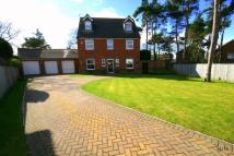 5 bedroom home for sale in Kirbys Drive, Bowburn...