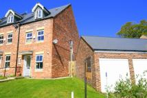 property to rent in Old Dryburn Way, Durham...