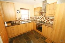 4 bed property to rent in FRONT STREET, Durham, DH1