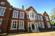 Apartment for sale in Court Lane, Durham, DH1