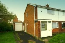 2 bed home in Thorndale Road, Belmont...