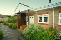 1 bedroom property in Hylton Court, Durham, DH1