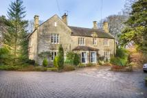 Manor House in DL13 for sale