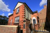Detached home to rent in Darlington Road, Durham...