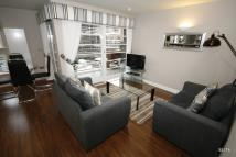 2 bed Apartment to rent in Green Lane, Durham, DH1