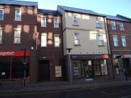 1 bed Flat in Claypath, Durham, DH1