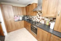 Apartment for sale in Front Street, Durham...