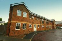 2 bedroom Apartment to rent in Sandringham Court...