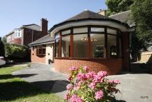 4 bed Detached home in Woodlea Bungalow...