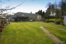 Stanley Detached property for sale