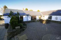 Barn Conversion to rent in Wingate, County Durham...