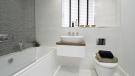 GLD30686 Bathroom 1170x660